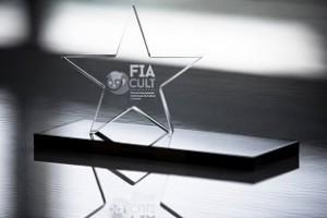 Premio-Fiacult-2014